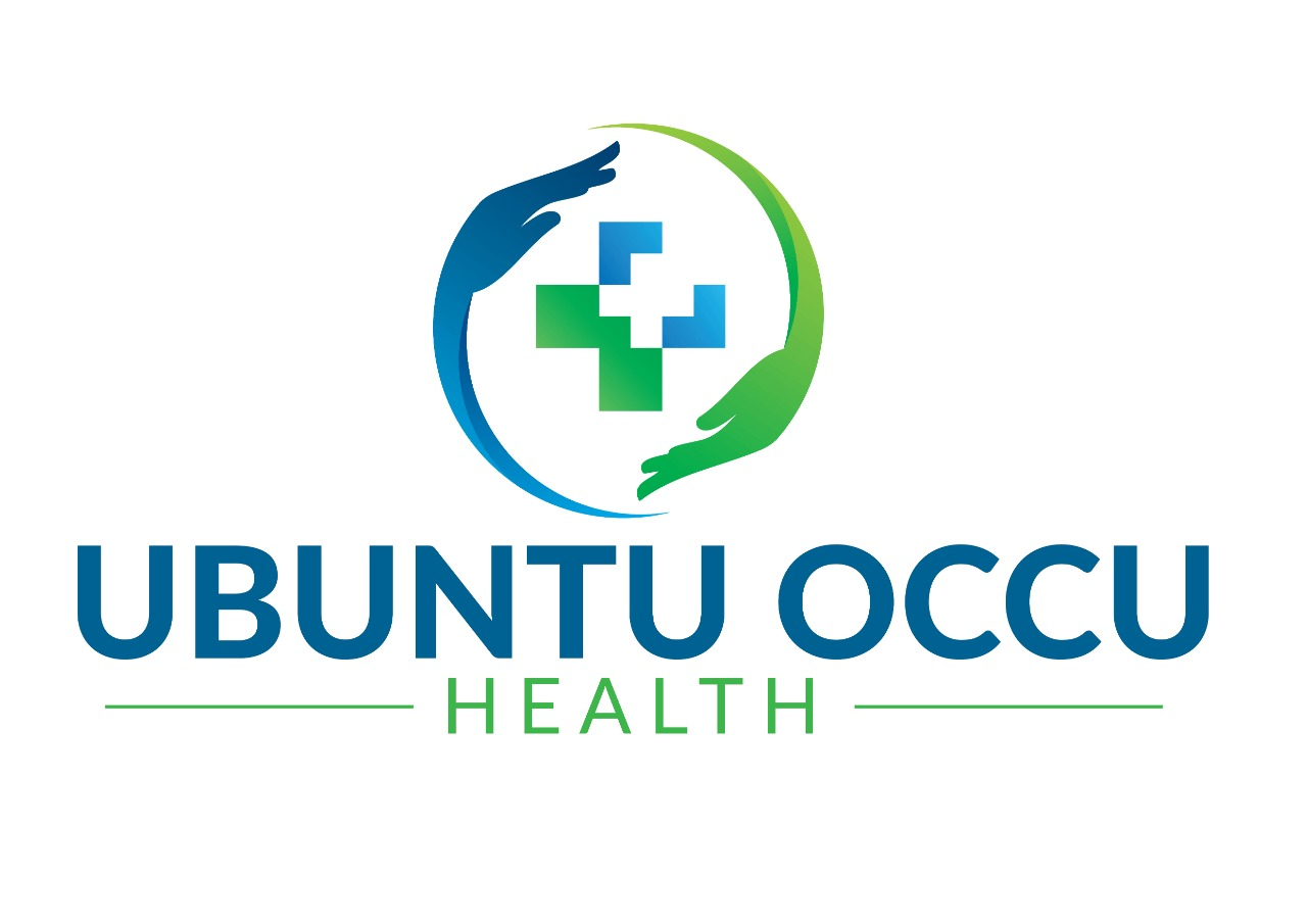 UBUNTU OccuHealth Consulting